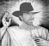 Chuck Norris Jesus Joke