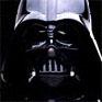 Chuck Norris Vader Joke