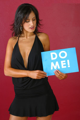 woman-with-sign.jpg